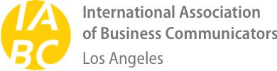 IABC Los Angeles